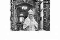 Митрополит Йошкар-Олинский и Марийский Иоанн совершит чин погребения главы Чувашской митрополии Варнавы