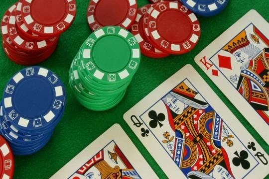 Нажителя Чебоксар завели дело после выигрыша впокер 30 млн