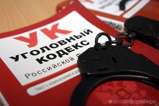 Депутата государственного совета Юрия Шлепнева осудят задраку вкафе