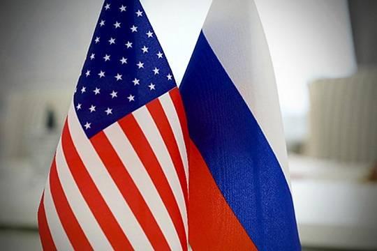 Песков объявил о«высокой вероятности» встречи Владимира Путина иТрампа наАТС