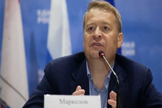 Омский губернатор поднялся врейтинге воздействия глав регионов