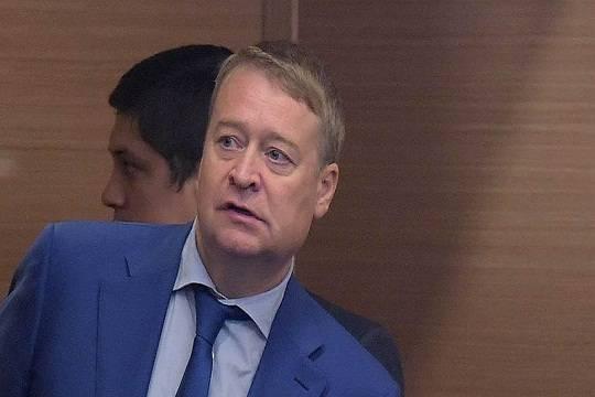 Марий Эл ухудшило свой рейтинг из-за отставки мэра Волжска и победы коммунистов