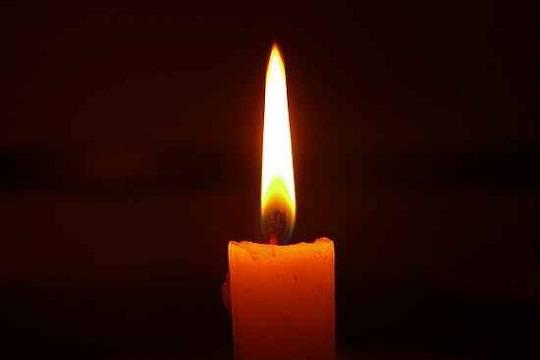 При крушении Ту-154 умер молодой кинорежиссер - выпускник ЧГИКИ