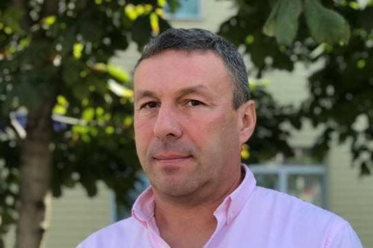 Суд в Марий Эл отказал в регистрации еще одному кандидату в депутаты от «Партии Роста»