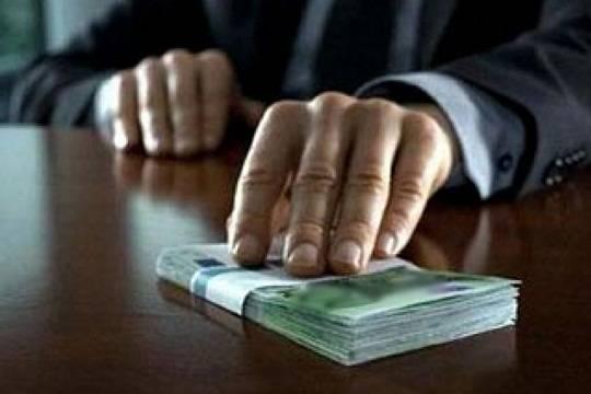 К4 годам тюрьмы суд приговорил экс-сотрудника колонии вЧувашии