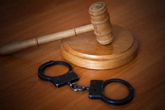Осуждён гражданин Чувашии, заработавший наигорном бизнесе 17,4 млн руб.