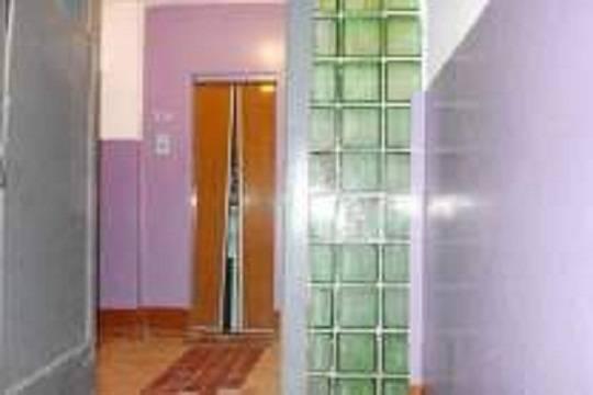 ВЧебоксарах электромеханика отпрвавили под суд западение пенсионерки вшахту лифта