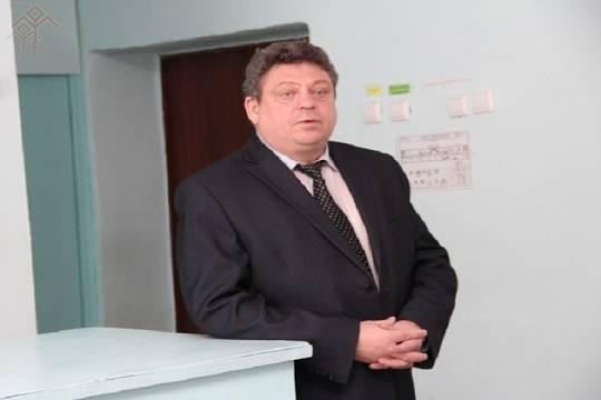 ВНовочебоксарске озвучили вердикт бывшему сити-менеджеру Олегу Бирюкову