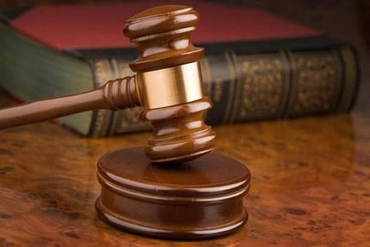 Суд вЧувашии осудил водителя, виновного в смерти велосипедиста