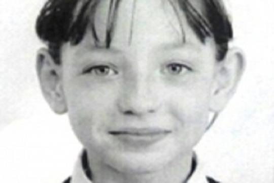 ВЧувашии наркодилер, задушивший 11-летнюю школьницу, приговорен к20 годам колонии