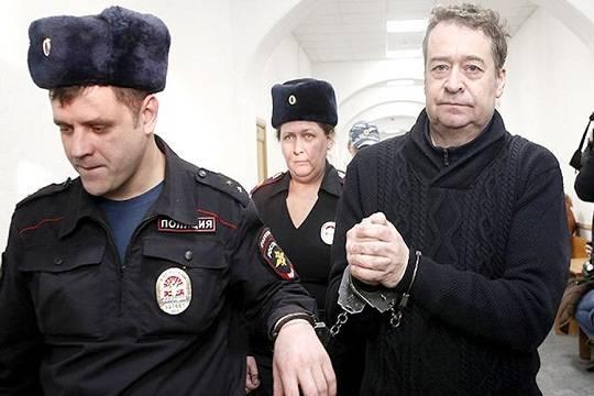 СКвозбудил новое дело против экс-главы Марий ЭлМаркелова