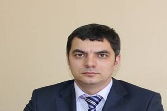 Замглавы администрации Чебоксар Анатолий Павлов после прокурорской проверки ушел в отставку