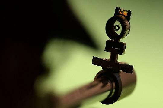 Жителя Чебоксарского района будут судить завыстрел в11-летнего школьника
