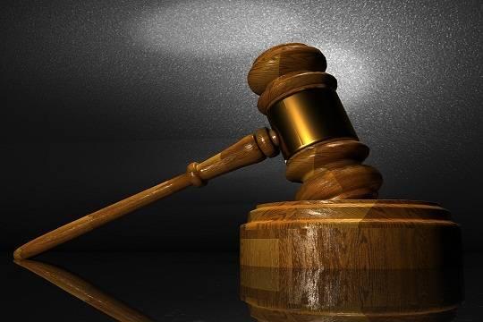 Выброшенному сгирей изокна милиции чебоксарцу ЕСПЧ присудил 23 тысячи евро